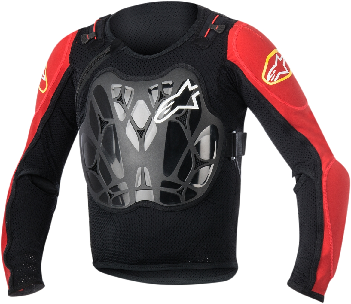 Alpinestars Youth Bionic Pro Jacket