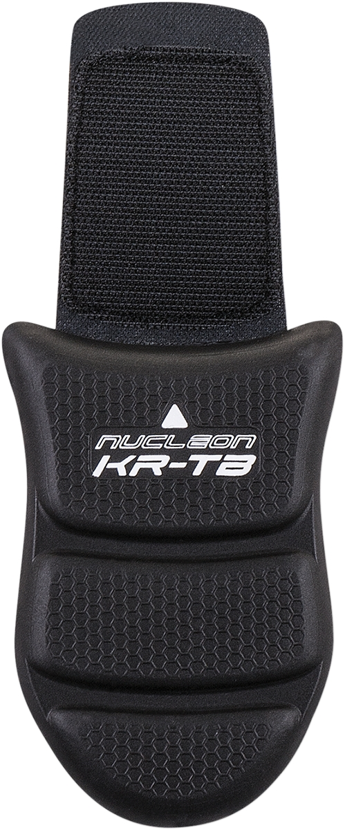 Alpinestars Nucleon KR-TB Lower Back Protector
