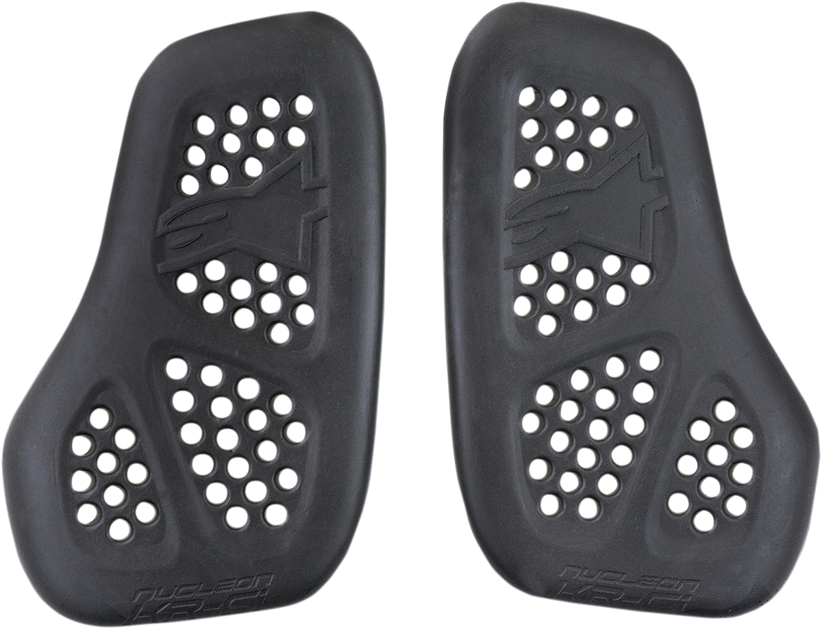 Alpinestars Nucleon KR-Ci/KR-CiW Chest Inserts