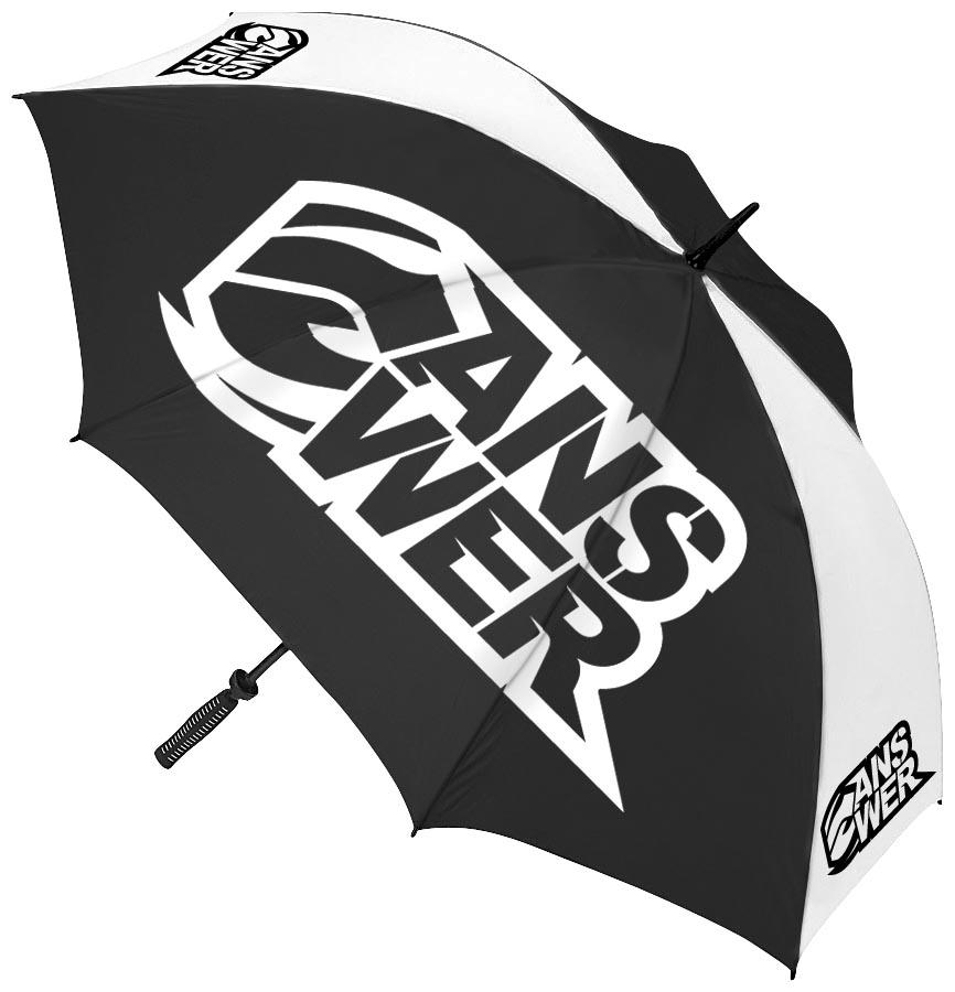 Answer Racing Pit Umbrella