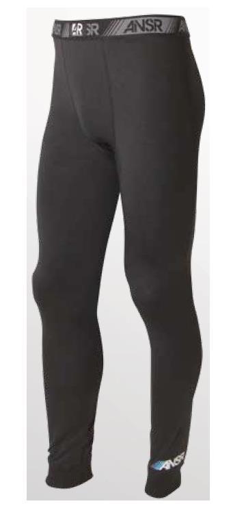 Answer Racing A15 Evaporator Tights
