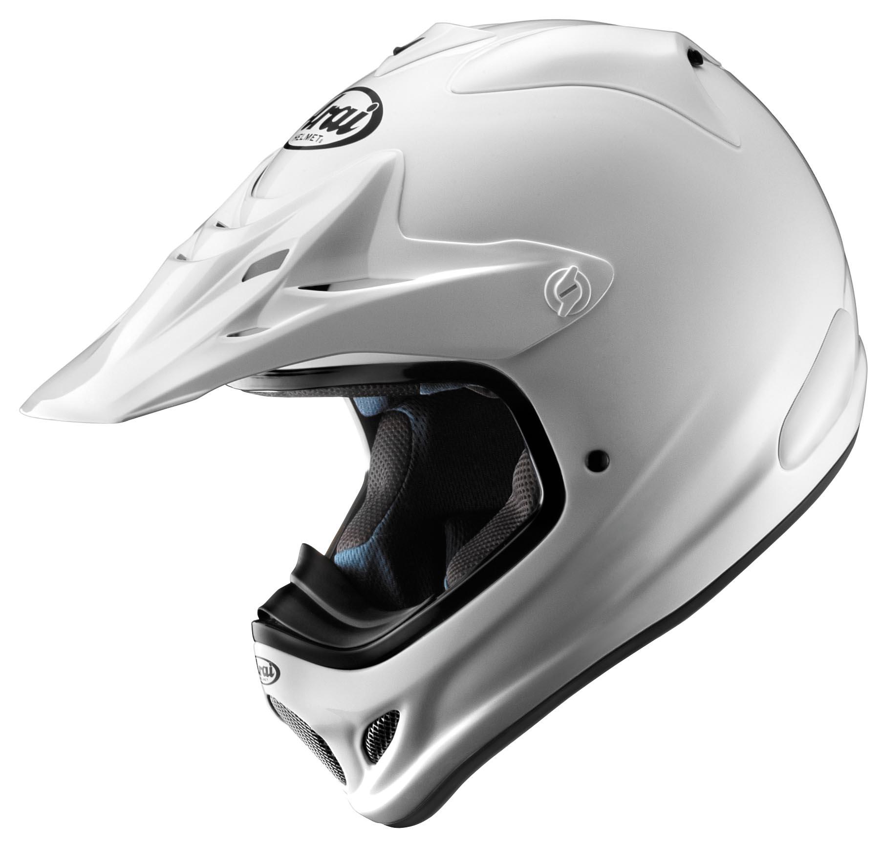 Arai Vx Pro 3 >> ARAI Visor for VX-Pro3 Helmet | eBay