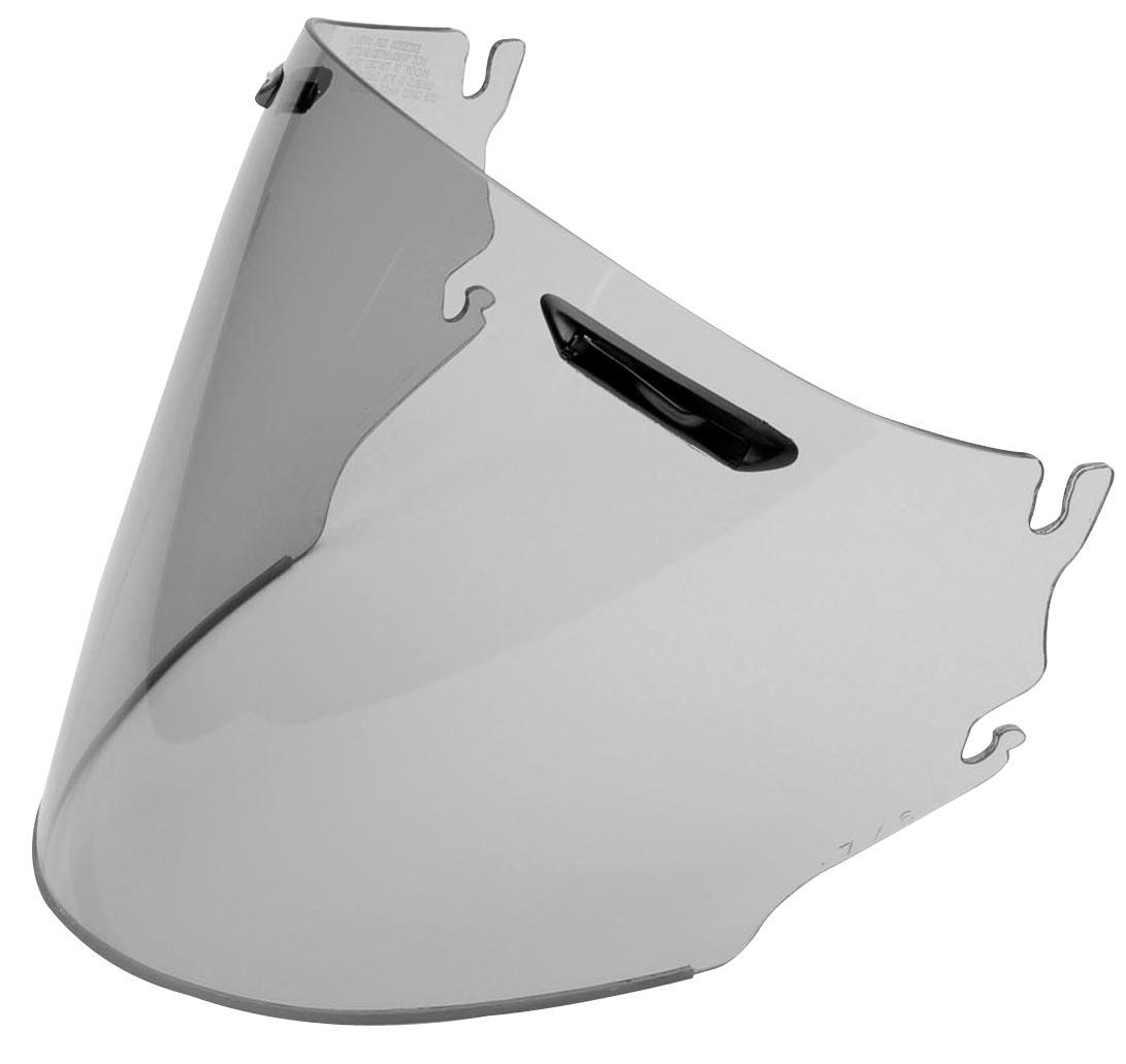 Faceshield for XC Helmet
