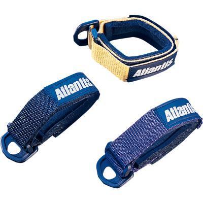 Atlantis Pro Floating Wrist Strap