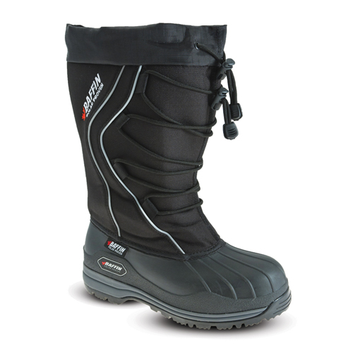 Baffin Icefield Ladies Boots