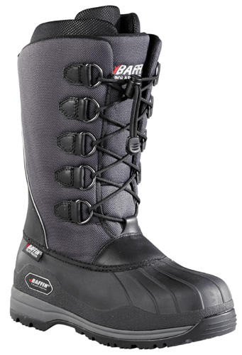 Baffin Colorado Women's Boots