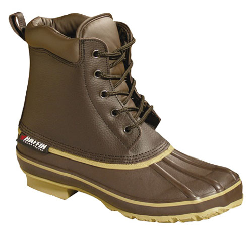 Baffin Moose Boots