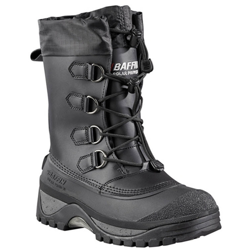 Baffin Muskox Boots