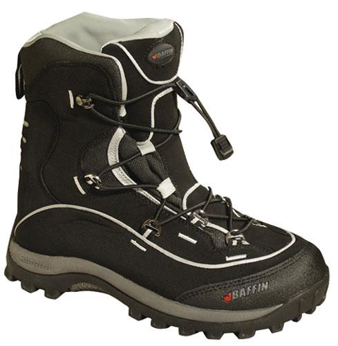 Baffin Women's Snosport Boots