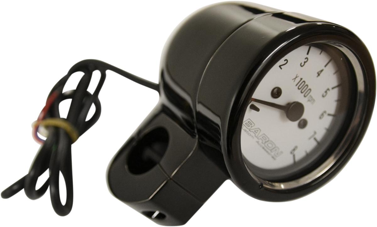 Baron Tachometer