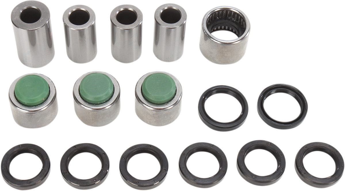 BEARING CONNECTIONS Linkage Rebuild Kit