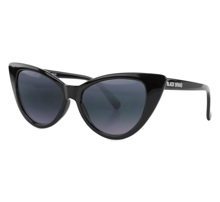 Black Brand Calypso Women's Sunglasses
