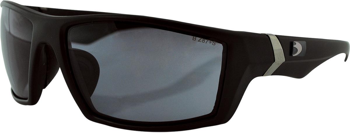Bobster Whiskey Sunglasses