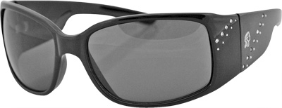 Bobster Boise Sunglasses