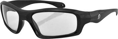 Bobster Seattle Sunglasses