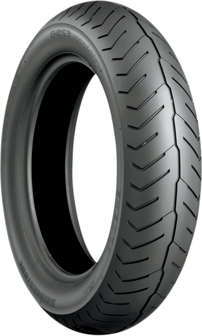 Bridgestone G853 Exedra Tire
