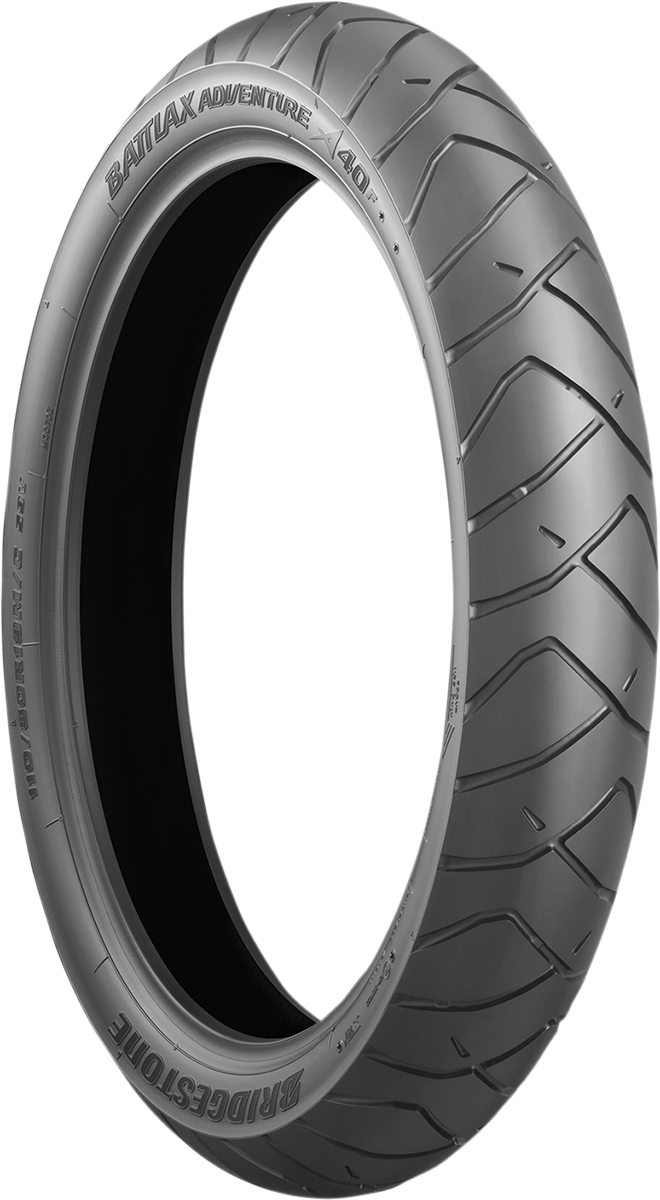Bridgestone Battlax Adventure Sport Tire