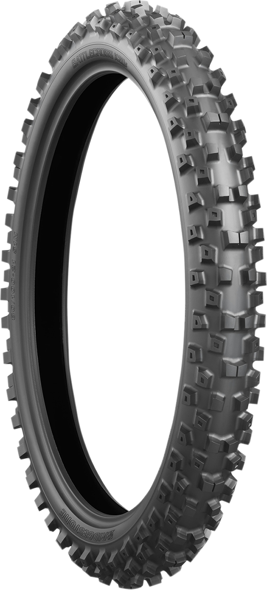Bridgestone Battlecross X20 Terrain Tire