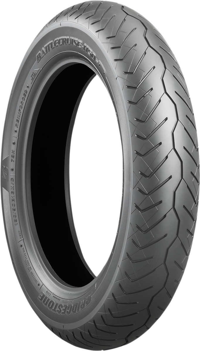 Battlecruise H50 Tires