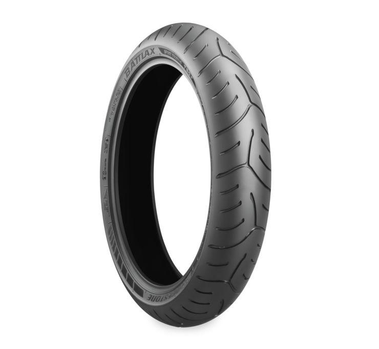 T30 EVO Tires