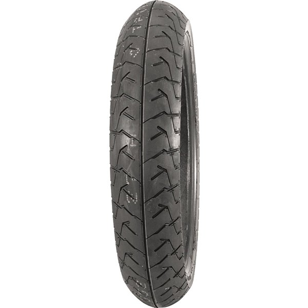 Battlax BT-54 Sport Touring Radial Tire