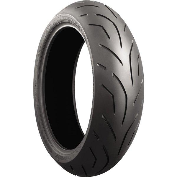 Battlax Hypersport S20-M High Performance Tire