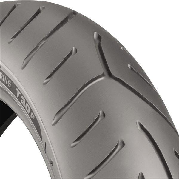 Battlax Sport Touring T30 Tire