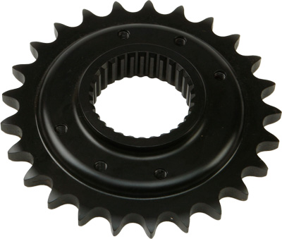 Baker Sprocket