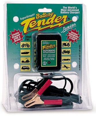 Battery Tender Battery Tender Jr.
