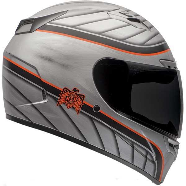 Vortex RSD Dyna Helmet