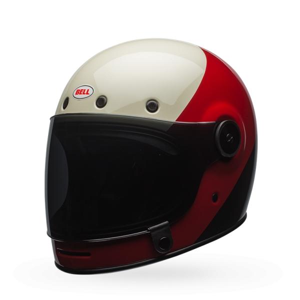 Bullitt Triple Threat Helmet