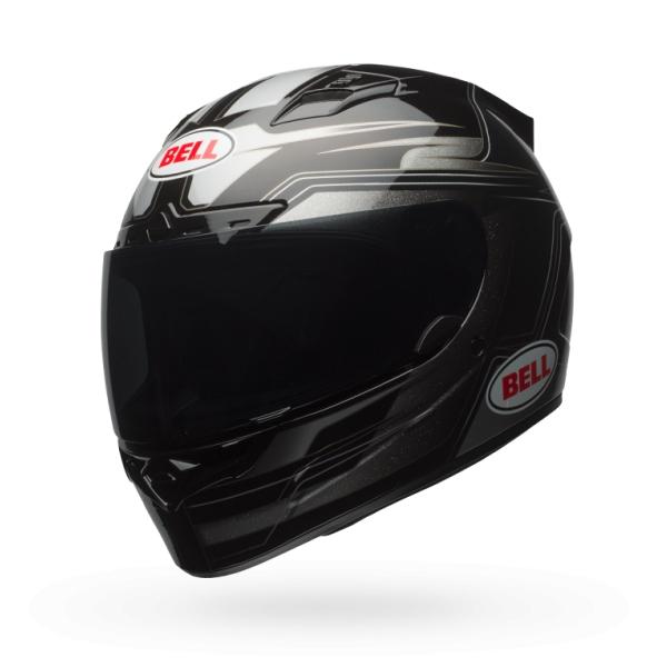 Vortex Marker Helmet