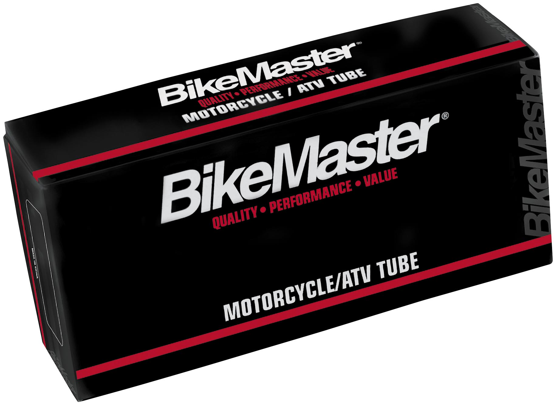 Motorcycle/ATV Tube