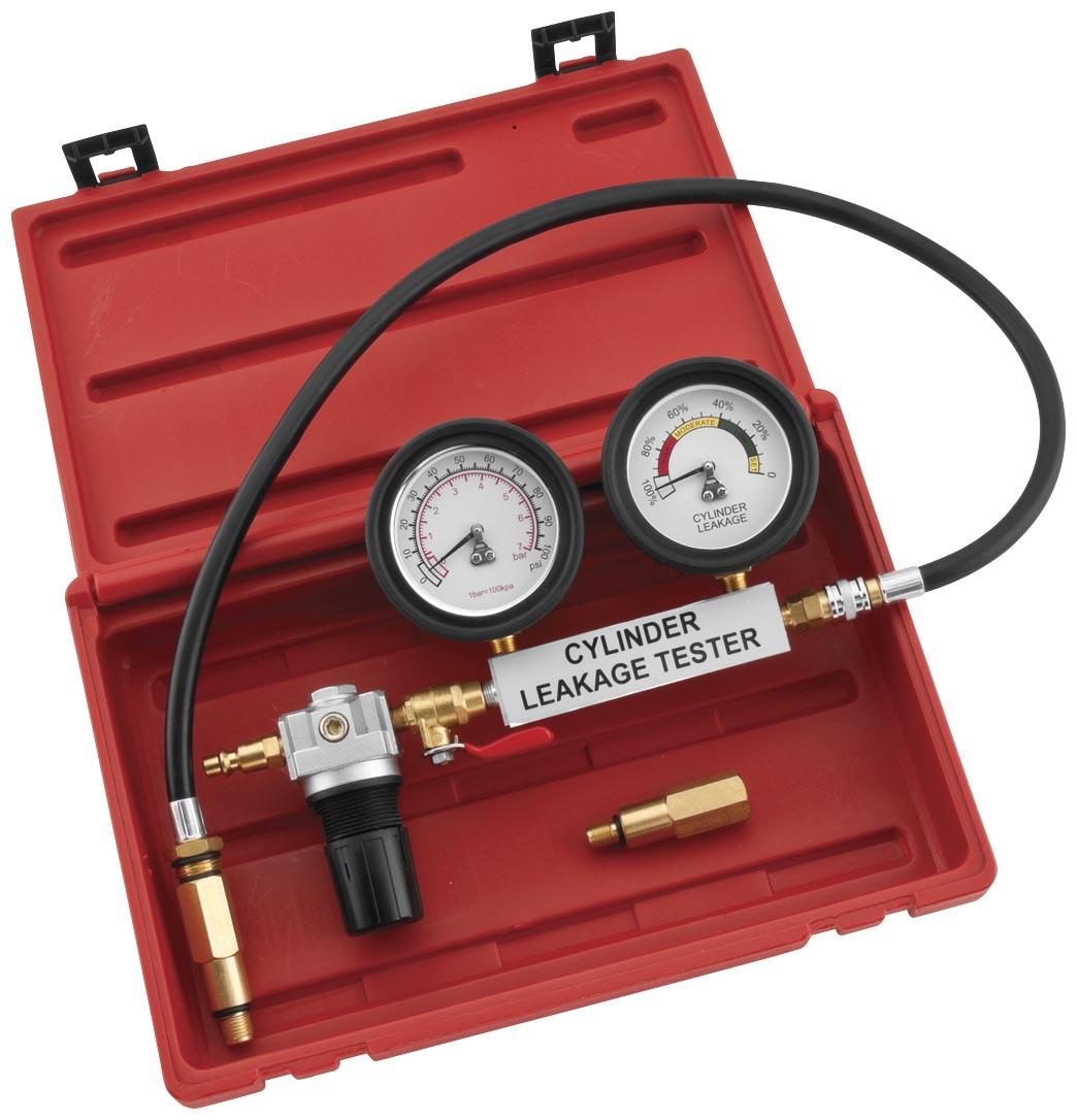 BikeMaster 9805 Cylinder Leakage Tester | eBay | 1044 x 1086 jpeg 134kB