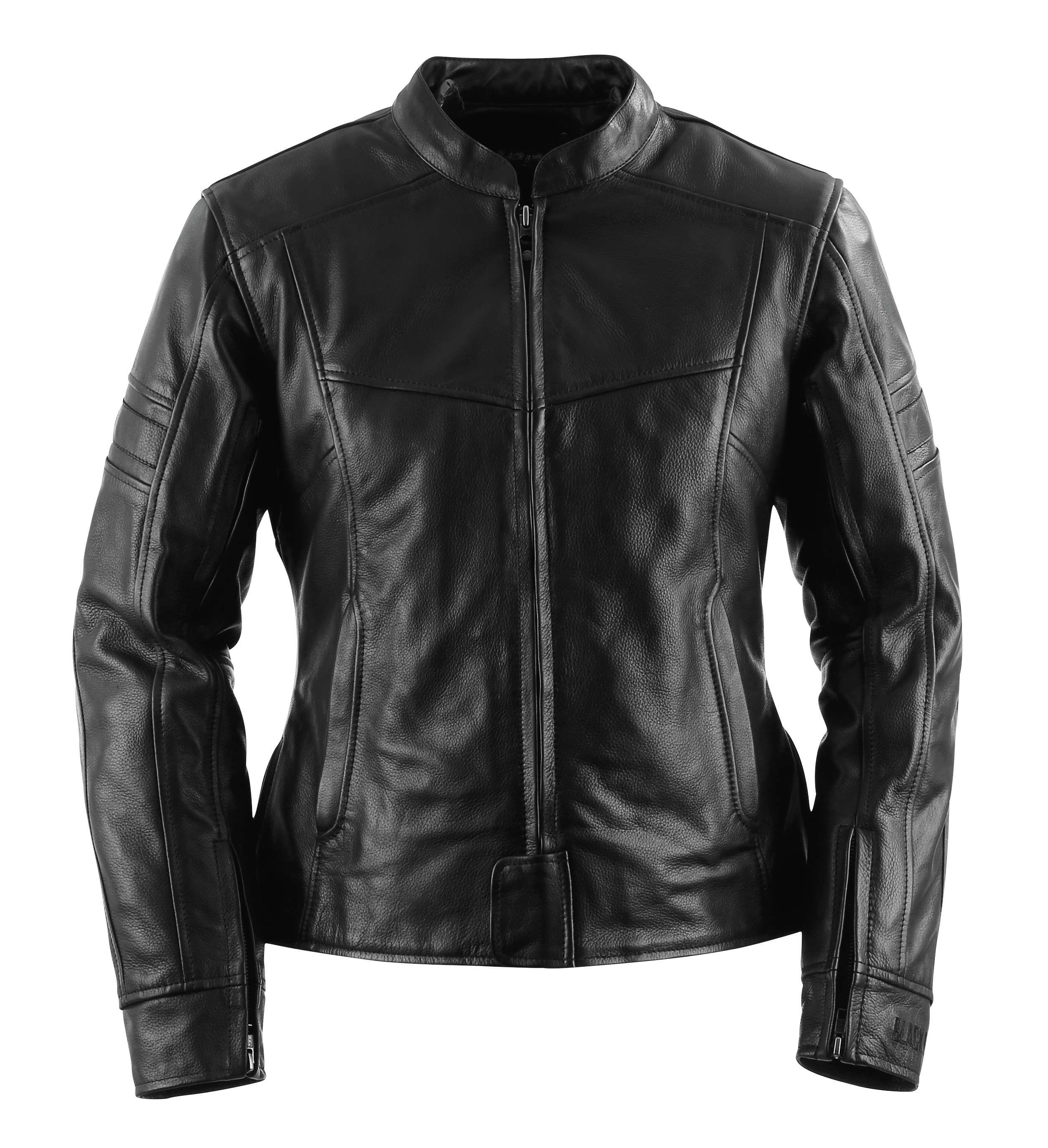 Black Brand Eternity Kool Women's Jacket