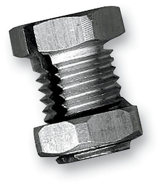Blowsion Billet Throttle Lever Adapter