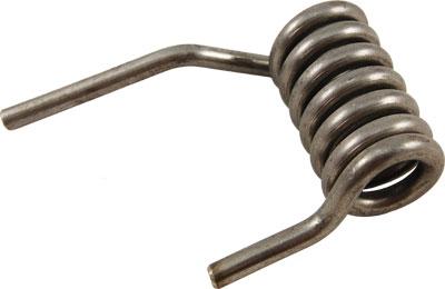 Blowsion Handlepole Spring