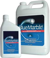 Blue Marble 2-Cycle Oil