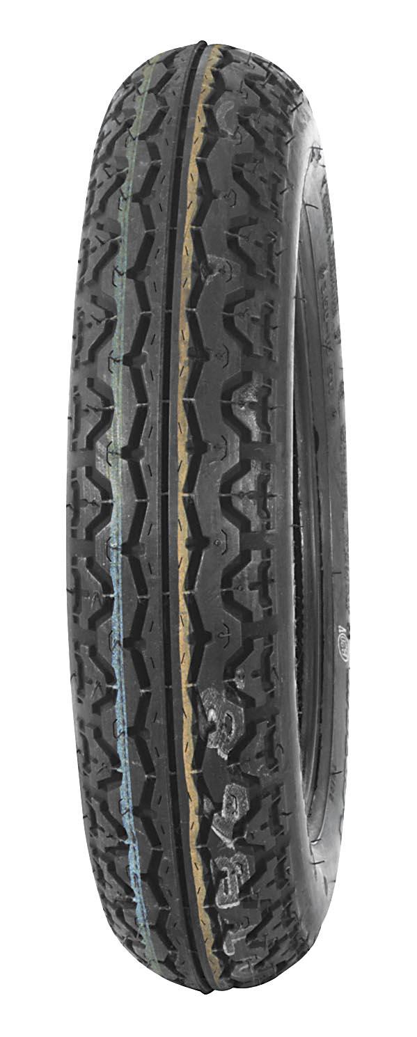 ML2 Tire
