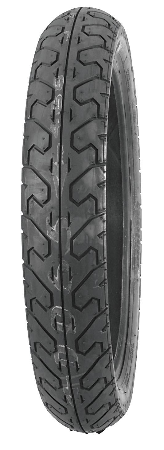 Bridgestone Spitfire S11 Sport Touring Tire
