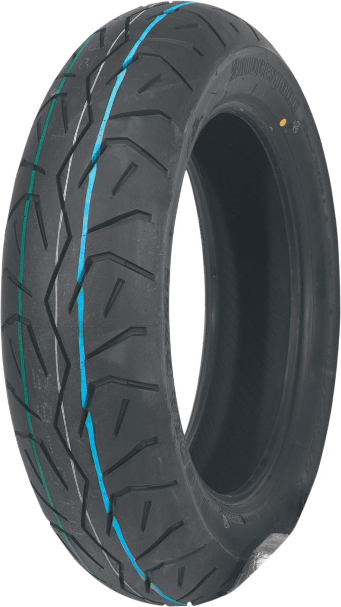 Bridgestone G722 Tire