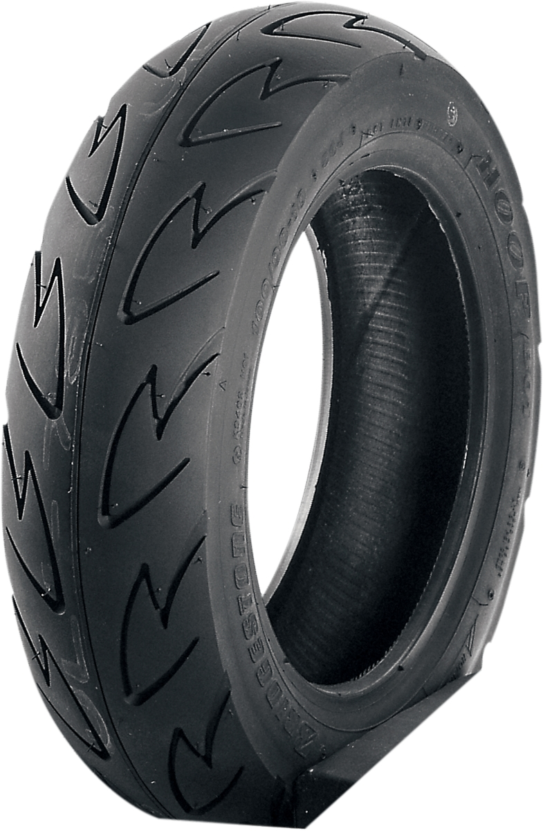 Bridgestone B03-G Tire