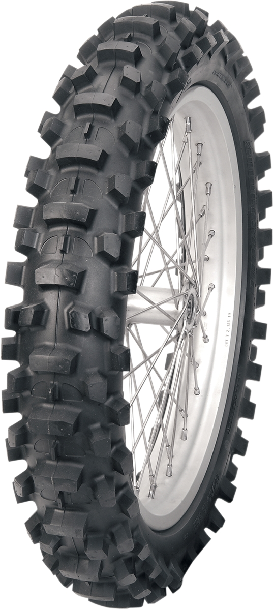 M101/M102 Mud and Sand Tires