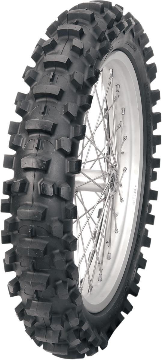 Bridgestone M102 Mud/Sand Tire