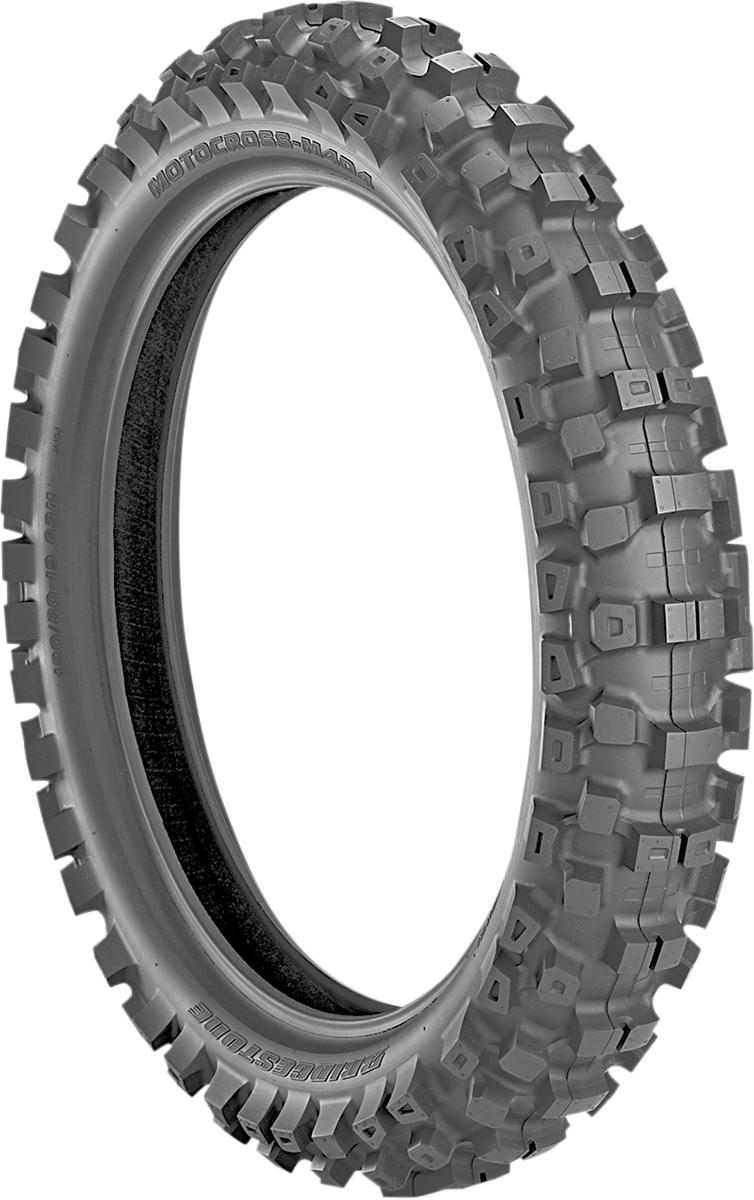 M403/M404 Intermediate Terrain Tires