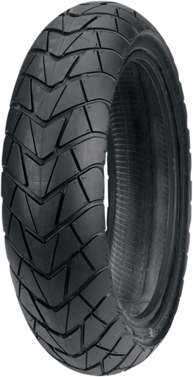 ML50 Tire