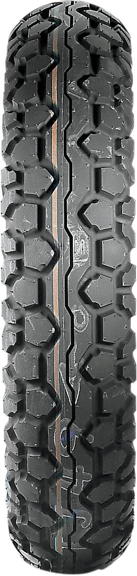 Bridgestone Trail Wing TW22 Tire