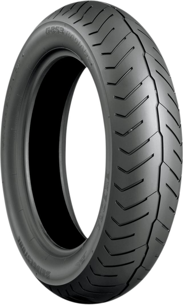 G853 Exedra Tire