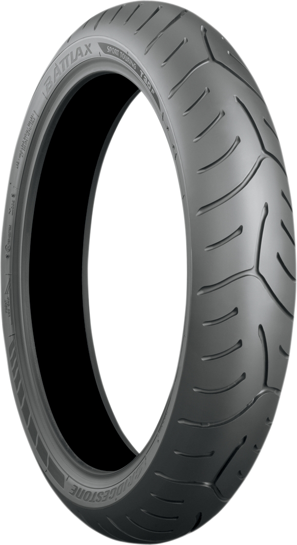 Bridgestone Battlax Sport Touring T30 Radial Tires