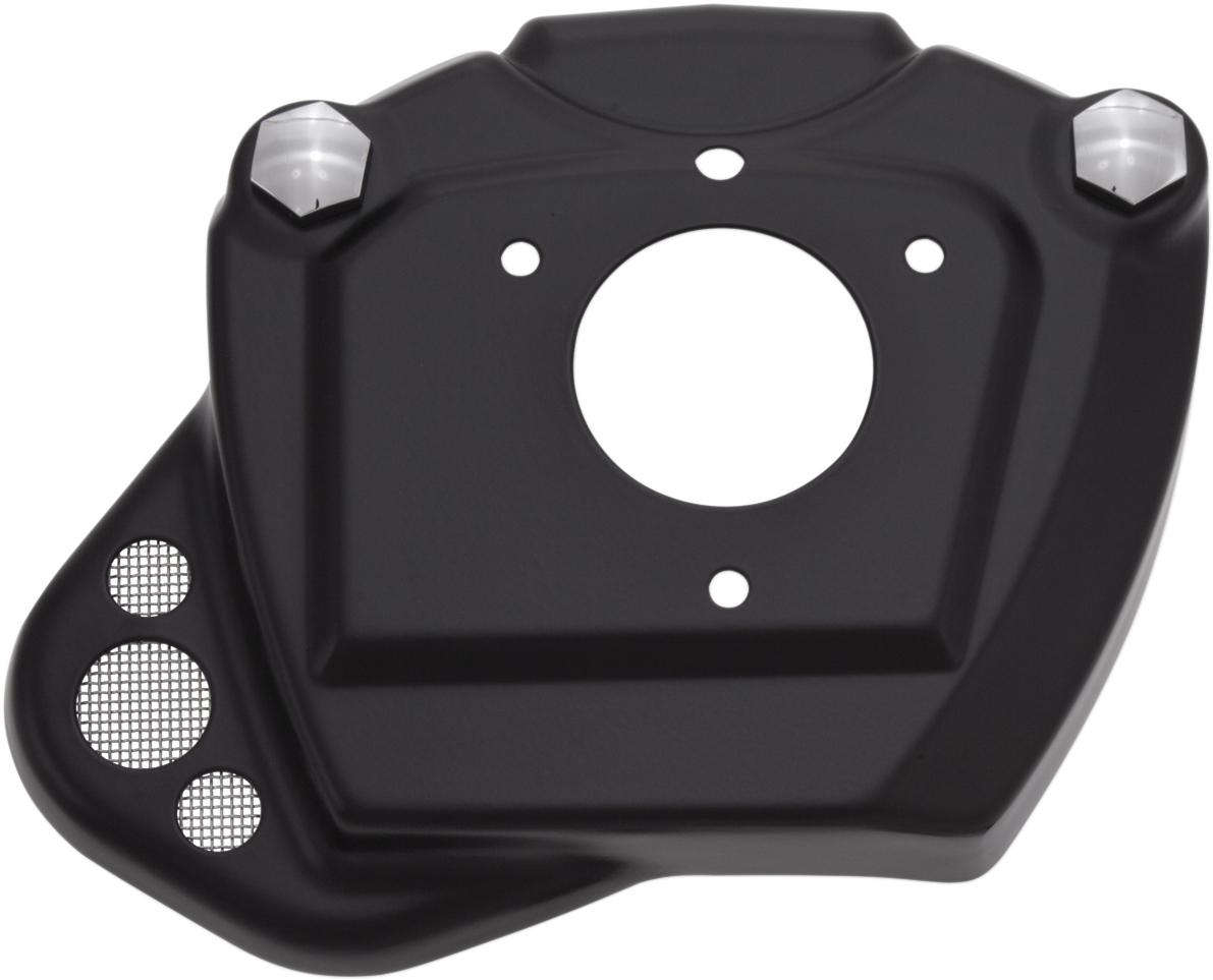 CIRO Throttle Servo Cover